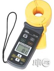 Ideal 60-920 Ground Resistance Clampe Meter   Measuring & Layout Tools for sale in Lagos State, Ojo