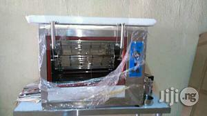 Table Top Chicken Roaster | Restaurant & Catering Equipment for sale in Lagos State, Ojo
