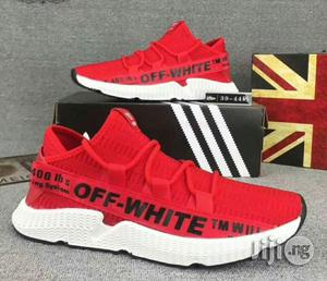 Adidas Sneakers | Shoes for sale in Lagos State, Ajah