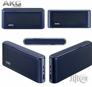 AKG Bluetooth Speaker S30 | Audio & Music Equipment for sale in Lagos State, Ikeja