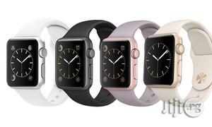 Apple Iwatch Series 3. | Smart Watches & Trackers for sale in Lagos State