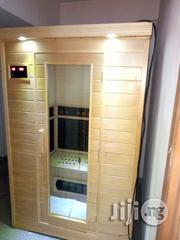 2 User Sauna | Tools & Accessories for sale in Lagos State, Surulere