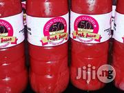 Tropical Cocktails And Fresh Juice Now Available In Bottles | Meals & Drinks for sale in Lagos State