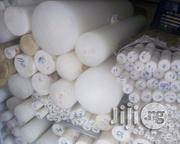 Teflon Sizes   Building Materials for sale in Abuja (FCT) State, Central Business Dis