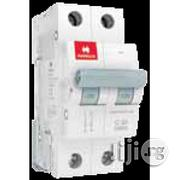 Havells Changeover Switches 100amp | Electrical Tools for sale in Lagos State, Lagos Island