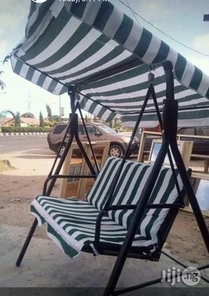 Brand New Adult And Children Outdoor Swing   Toys for sale in Rivers State, Port-Harcourt