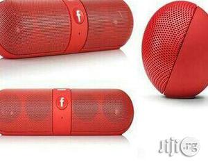 Universal Wireless Bluetooth Mini Speaker | Audio & Music Equipment for sale in Abuja (FCT) State, Durumi