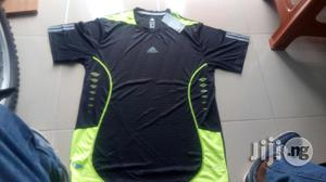 Sports T. Shirt | Clothing for sale in Lagos State, Lekki