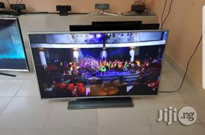 LG Smart Full HD LED TV 42 Inches   TV & DVD Equipment for sale in Lagos State, Ojo