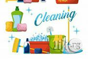 Sonice Global Services (Cleaning Services) | Cleaning Services for sale in Rivers State, Port-Harcourt