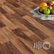 European Vinyl Flooring For Sale | Building & Trades Services for sale in Lagos State