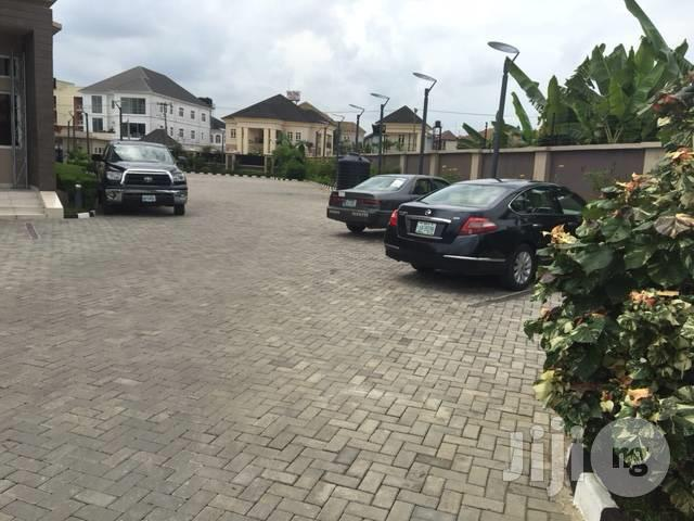 Five Star Hotel In GRA Port Harcourt For Sale | Commercial Property For Sale for sale in Port-Harcourt, Rivers State, Nigeria