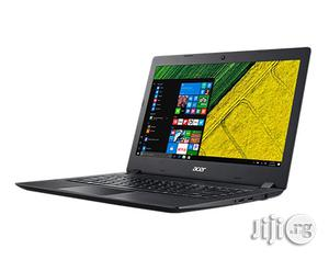 Acer Aspire 3 15.6inchs 1Tb Corei3 4Gb Ram | Laptops & Computers for sale in Lagos State, Ikeja