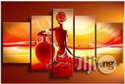 Cool Artworks Fpr Wall Decors 5in1 | Arts & Crafts for sale in Anambra State, Onitsha
