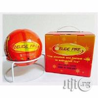 Fire Extinguisher Ball | Safetywear & Equipment for sale in Lagos State, Ikeja
