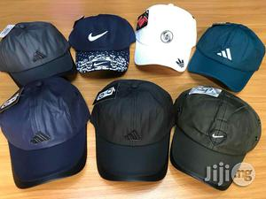 Quality NIKE Face Cap Available   Clothing Accessories for sale in Lagos State, Surulere