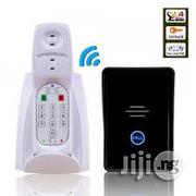 2.4ghz Digital Wireless Intercom System | Computer & IT Services for sale in Lagos State