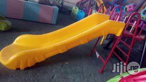 American Spec Slide   Toys for sale in Lagos State, Yaba
