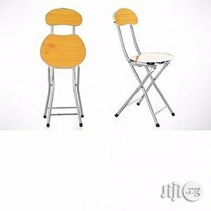 Foldable Chair   Furniture for sale in Lagos State, Lagos Island (Eko)