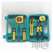 Car Repair Eight Pieces Tools Box Set   Hand Tools for sale in Lagos State, Lagos Island