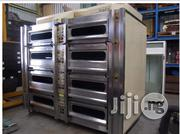 Bakers Oven | Industrial Ovens for sale in Abuja (FCT) State, Gudu