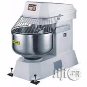 Industrial Flour Mixer (Stainless Steel) | Restaurant & Catering Equipment for sale in Abuja (FCT) State, Gudu