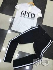 Quality Track Jorgas Available | Clothing for sale in Lagos State, Surulere