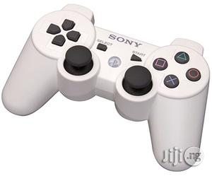 Playstation 3 Follow Come Pad / Controller | Accessories & Supplies for Electronics for sale in Lagos State, Ikeja