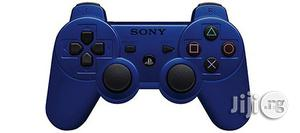 Sony Playstation 3 Slim Recommended Controller | Accessories & Supplies for Electronics for sale in Lagos State, Ikeja