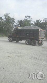 Stone Chippings For Sale | Building Materials for sale in Cross River State, Akamkpa