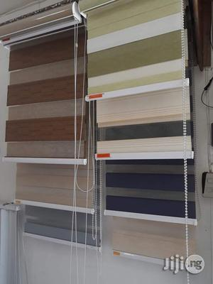 Blind Quality Curtains | Home Accessories for sale in Imo State, Owerri