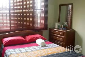 Blind Quality Interior | Home Accessories for sale in Imo State, Owerri