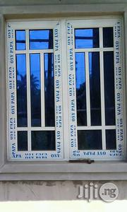 Aluminium Casement Windows | Windows for sale in Imo State, Orsu