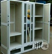 Aluminium Wardrobes | Furniture for sale in Imo State, Orsu
