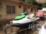 Sea Doo GTI SE 130 Jet Ski 2013   Watercraft & Boats for sale in Abuja (FCT) State, Gwarinpa
