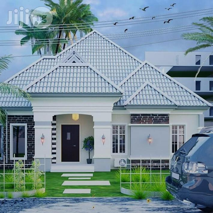 Archive: Beautiful House Designs.