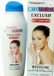Skineal Whitening Lotion | Bath & Body for sale in Lagos State