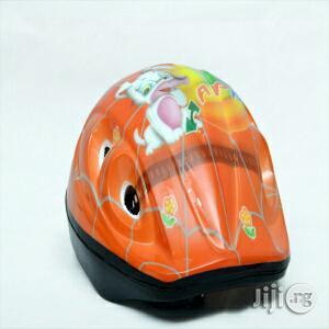 Archive: Helmet For Kids Bicycle Helmet Skate Helmet