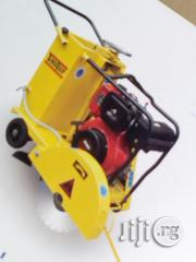 Asphalt Cutters   Electrical Tools for sale in Lagos State, Ojo