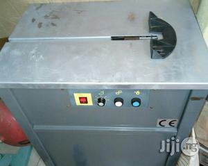 Industrial Binding Machine | Stationery for sale in Lagos State, Ojo