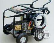 New Electric/Engine Pressure Washer Machine. | Garden for sale in Lagos State, Ojo