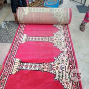 Mosque Runner Rug | Home Accessories for sale in Lagos State, Ikeja