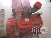 Brand New 100 KVA John Deere Diesel Engine | Electrical Equipment for sale in Lagos State, Ikeja