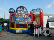 Kiddies Event Planner | DJ & Entertainment Services for sale in Lagos State, Ikeja