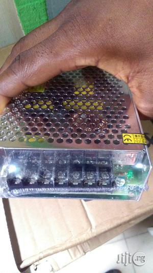 Power Supply | Computer Hardware for sale in Lagos State, Ojo