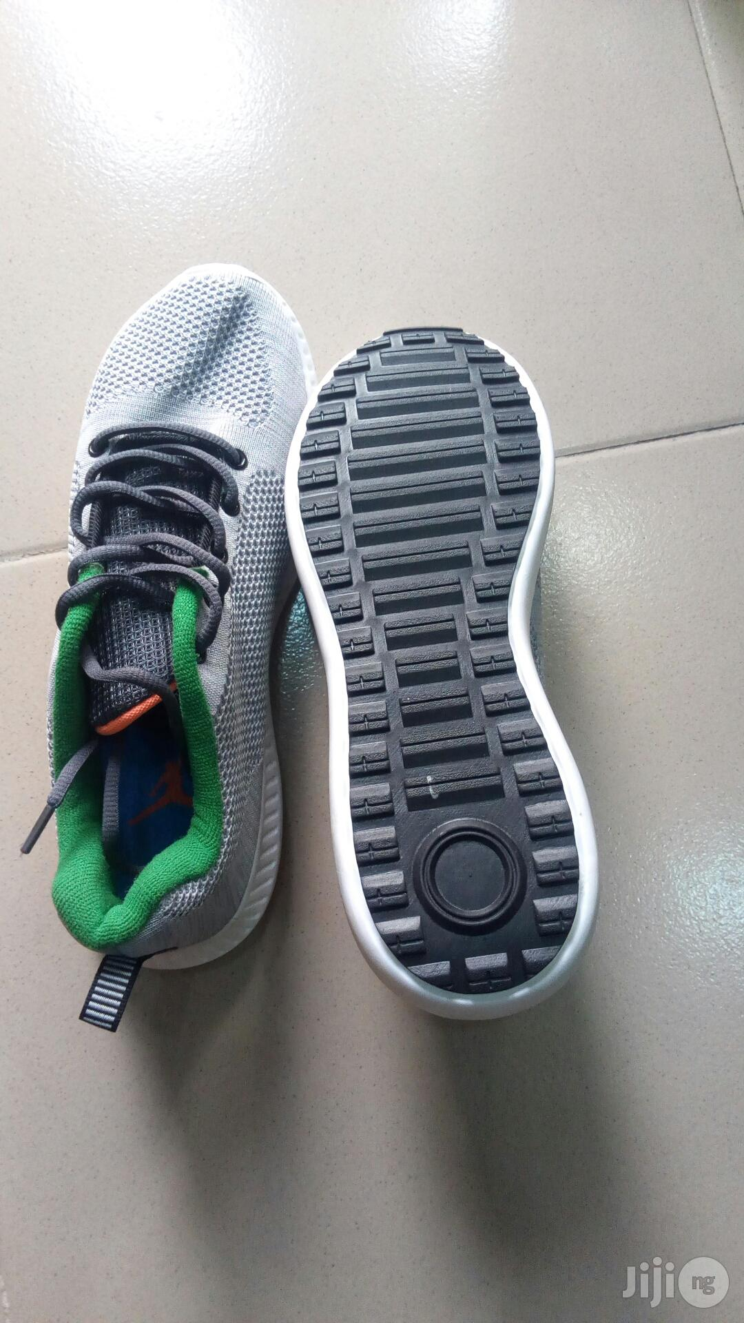 Good Quality Canvas | Shoes for sale in Ikoyi, Lagos State, Nigeria