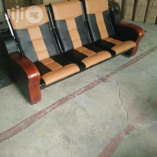 This Is Imported | Furniture for sale in Ojo, Lagos State, Nigeria