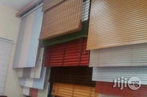 Curtains Interior Blind   Home Accessories for sale in Delta State, Oshimili North