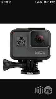 Gopro H5 Ultra HD Camera | Photo & Video Cameras for sale in Lagos State, Ikeja