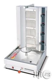 Shawamer Machine | Restaurant & Catering Equipment for sale in Ebonyi State, Abakaliki